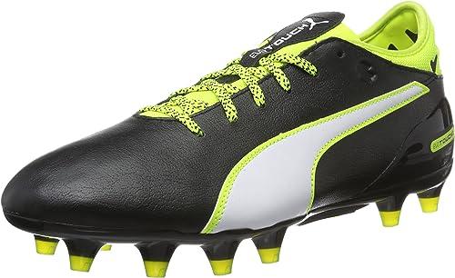 PUMA Men's Evotouch 2 Fg Football Boots