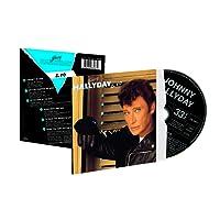 En V.O. (CD Papersleeve - Édition Limitée)