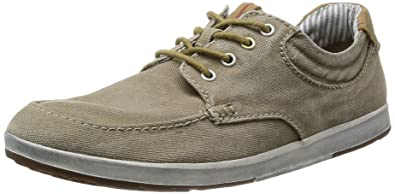 Clarks Norwin Vibe, Formal Shoes Men: Amazon.co.uk: Shoes & Bags