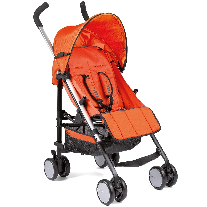 Gesslein 305000390000 S5 Sport 390000 orange