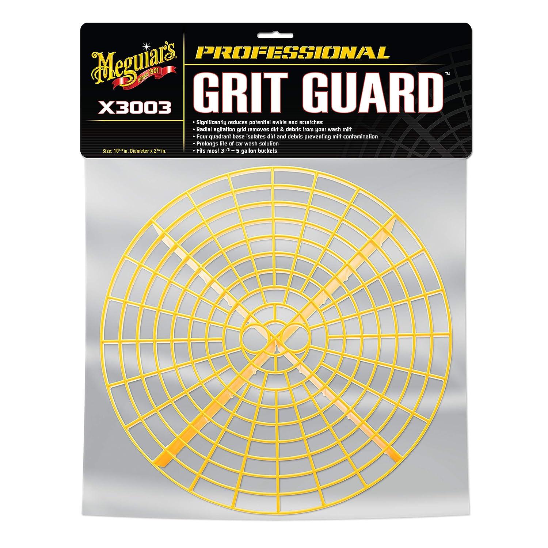 Meguiars X3003 Grit Guard Eimereinsatz