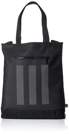 adidas Shopper Bolsa, Unisex Adulto: Amazon.es: Deportes y ...