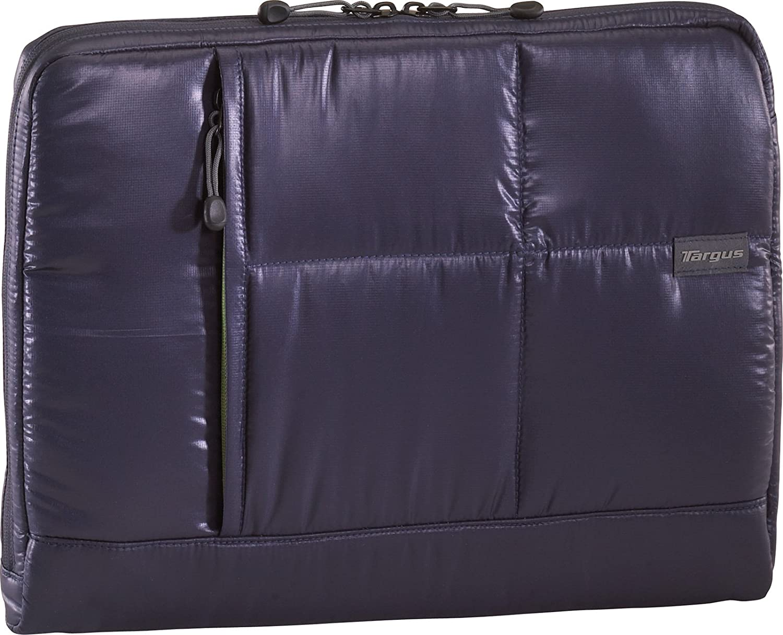 NEW Targus Designer Series Expression 15.6 Laptop Sleeve