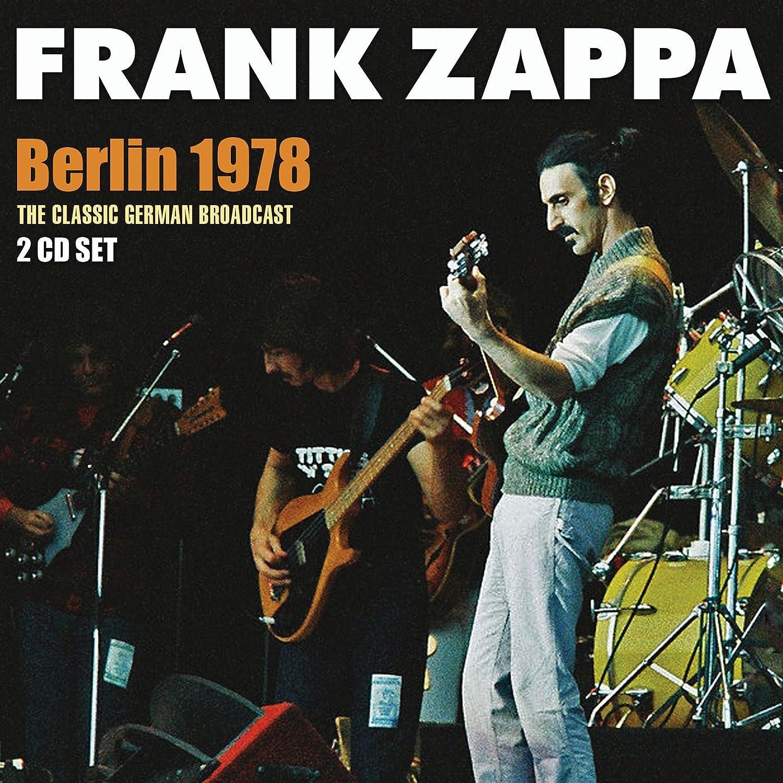 Frank Zappa - Page 28 81Zp2ERgLVL._SL1500_