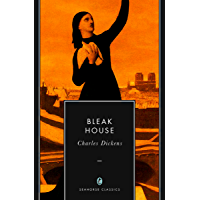 Bleak House (Annotated) (English Edition)