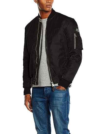 ec4026807 Schott NYC Men's Jacket
