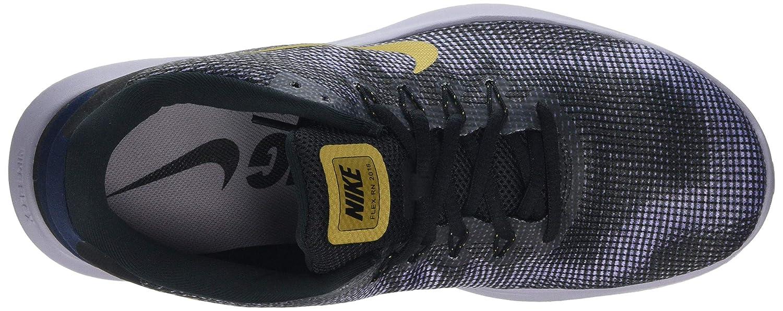 Nike Womens Flex Run 2018 Running Shoes Nike Women/'s Flex Run 2018 Running Shoes 408452 003