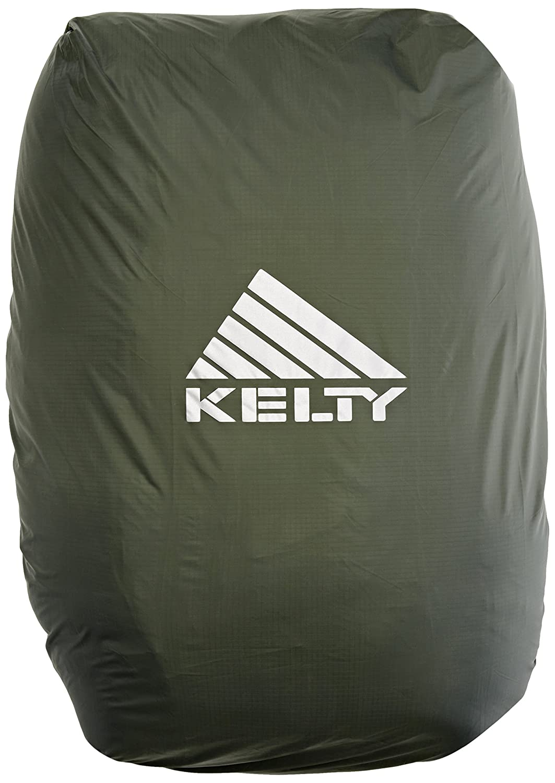 Kelty Rain Cover 4201600