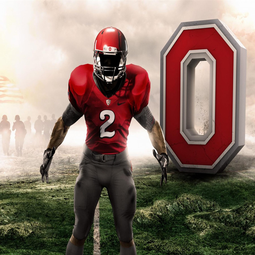 Ohio State Football Best Video (College Football Games For Free)