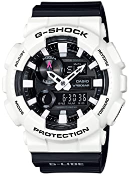 Casio G-Shock Gax-100B-7AJF Surf Watch