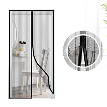insektenschutz vorhang f r balkont r uw89 hitoiro. Black Bedroom Furniture Sets. Home Design Ideas