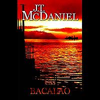 USS Bacalao