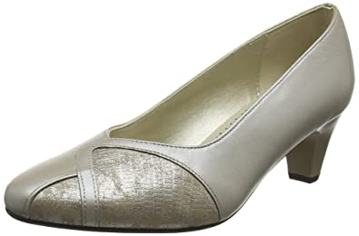 Padders Women's Joanna Closed-Toe Heels Sale Wide Range Of Clearance Cheapest Price Deals s1NYSt3MtE
