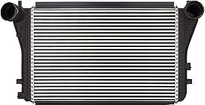 Spectra Premium 4401-1105 Intercooler