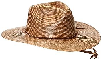 Tula Hats Gardener Hat - Straw S/M: Amazon.ca: Sports & Outdoors