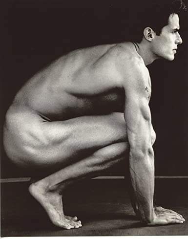 fedd4116f53 Unidentified Shirtless Male Model Beefcake 8x10 Photo #U1140 at Amazon's  Entertainment Collectibles Store
