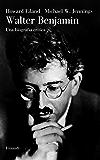 Walter Benjamin: Una biografia critica (Grandi opere)