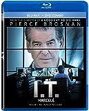I.T. [Bluray + DVD] [Blu-ray] (Bilingual)