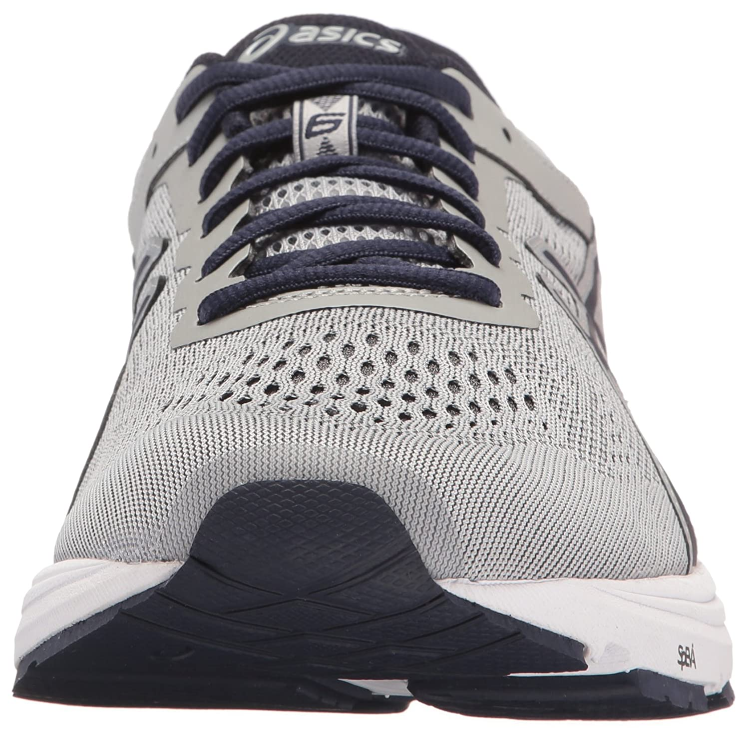 6 De As Asics Chaussures 1000 Course Hommes Gt T7a4n XOwfR