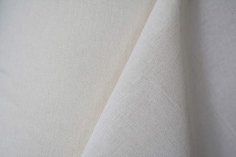 Pajarita y corbata entrelazada de 100% algodón pesado, AC Ter ...