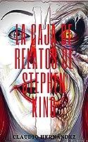 La Caja De Los Relatos De Stephen King: Segunda