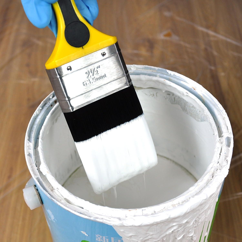 Heritage Products Glue//Flux//Oil//Acid Brushes for Home//Shop//Garage