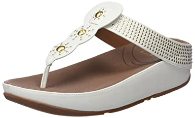 Clearance Pre Order 2018 New Online Womens Boho Platform Sandals FitFlop Outlet Store Clearance Wiki gFhyAP