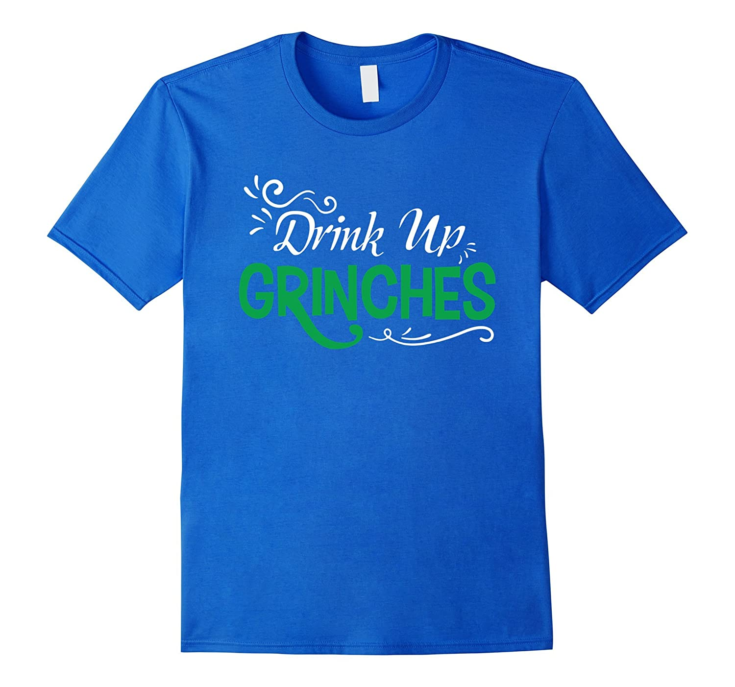 funny christmas shirt adults xmas gift idea t shirt anz - Christmas Clothes For Adults