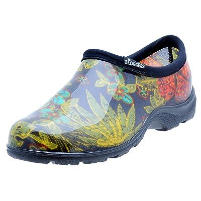 edc54812385c2a Sloggers Femme de pluie et le jardin Chaussures [6LPcS2002806] - €33.91