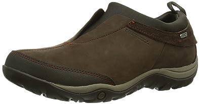 cozy fresh sells where to buy Merrell Women's Dewbrook Moc Waterproof Winter Slip-On Shoe