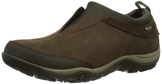 Neat Merrell DEWBROOK MOC WTPF-W image here, check it out