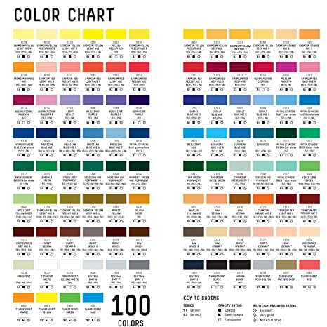 Amazon Liquitex 4450237 Professional Spray Paint 12 Oz