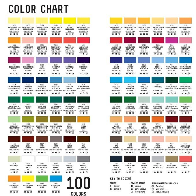 Amazon Liquitex 4450790 Professional Spray Paint 12 Oz Light