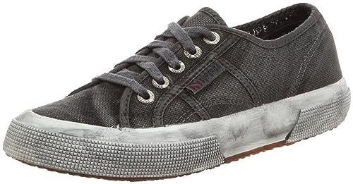 1cc6caa43588a Superga Deportivo bajo Nuevo talla 36 ZAPATOS HO.  Amazon.es  Zapatos y  complementos
