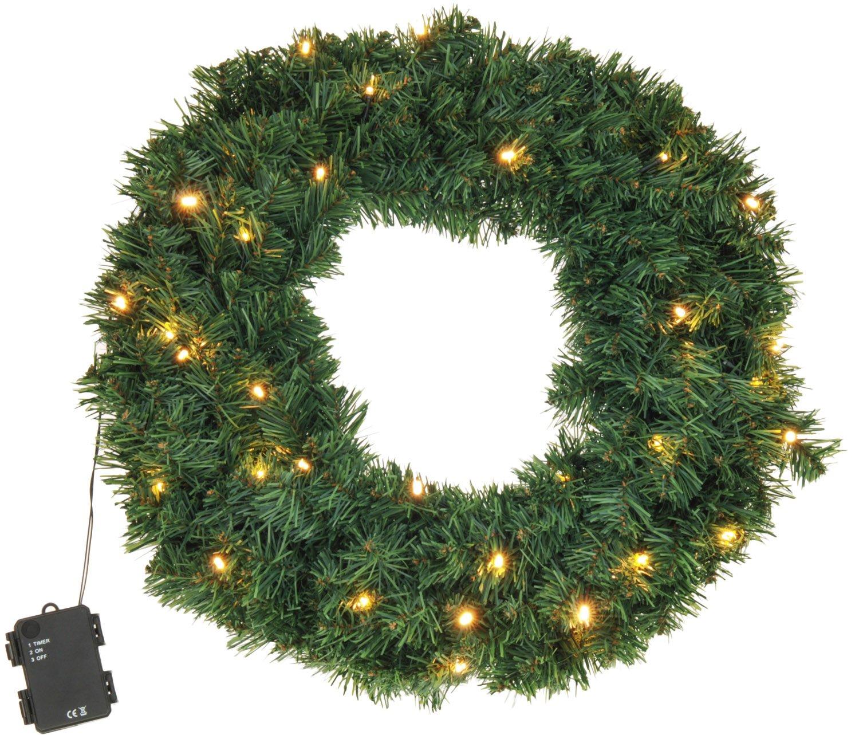 81ZpebneMiL._SL1500_ Wunderschöne Lichterkette Mit Batterie Und Zeitschaltuhr Dekorationen