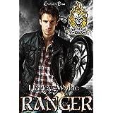 Ranger (Reckless Kings MC 3)