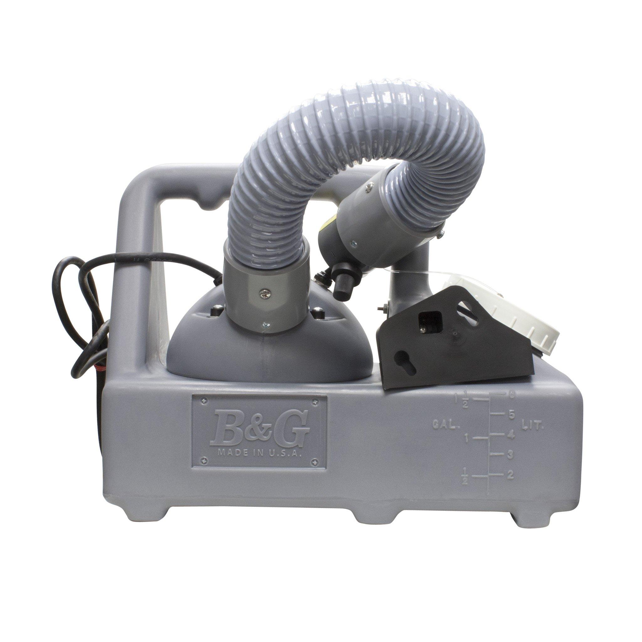 B&G Flex-A-Lite 2600 Fogger