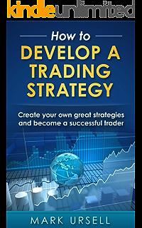 Algorithmic Trading In R