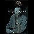 陀思妥耶夫斯基文集套装(全八册)【十九世纪群星璀璨的俄罗斯文坛上最伟大的小说大师!也是全世界范围内有史以来最复杂、最矛盾、最伟大的小说巨匠!】