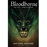 Bloodborne #16 (English Edition)