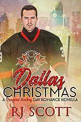 Dallas Christmas Kindle Edition