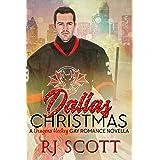 Dallas Christmas