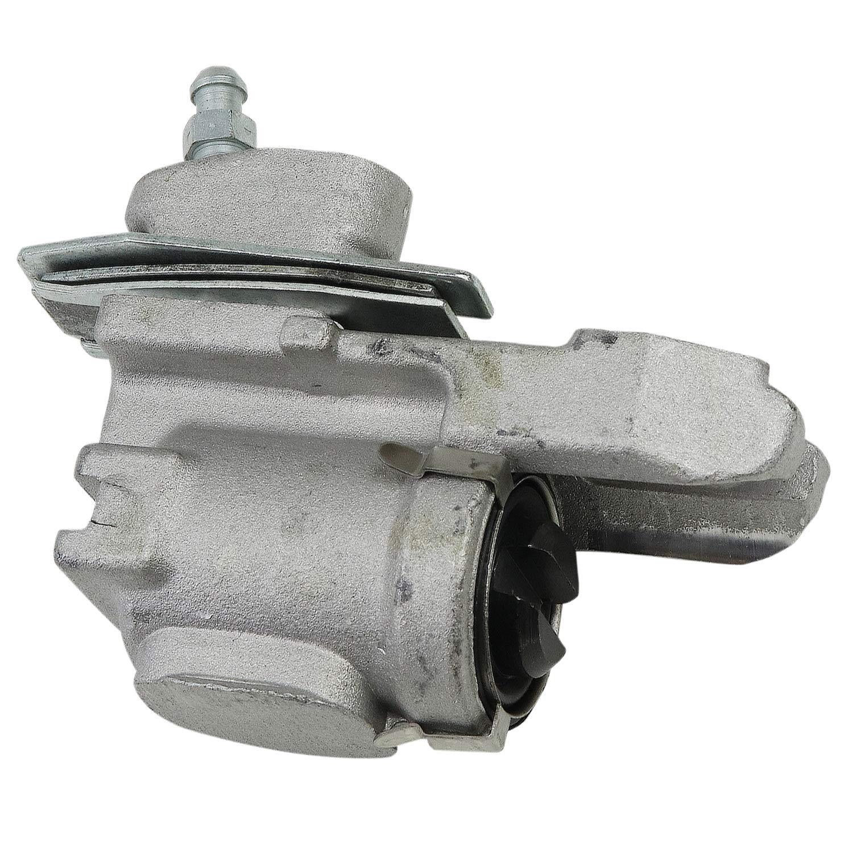 Beck Arnley 072-2538 Wheel Cylinder