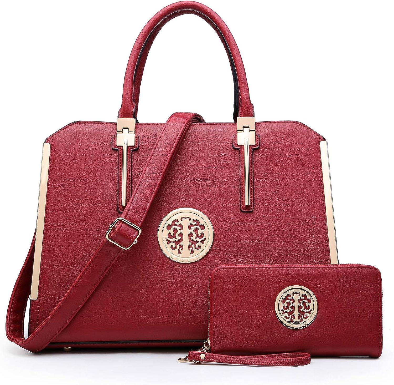 Women's Shoulder Bag...