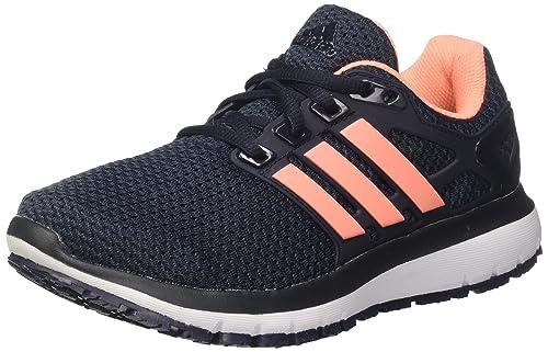 adidas Energy Cloud WTC W, Chaussures de Running