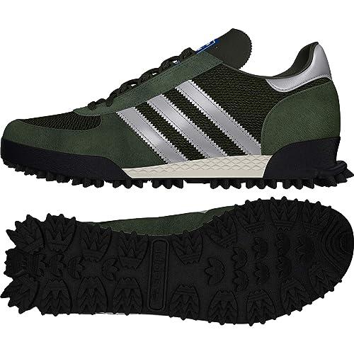 adidas Marathon TR Herren Sneaker