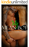 My Mean Boy (Trio Book 3)