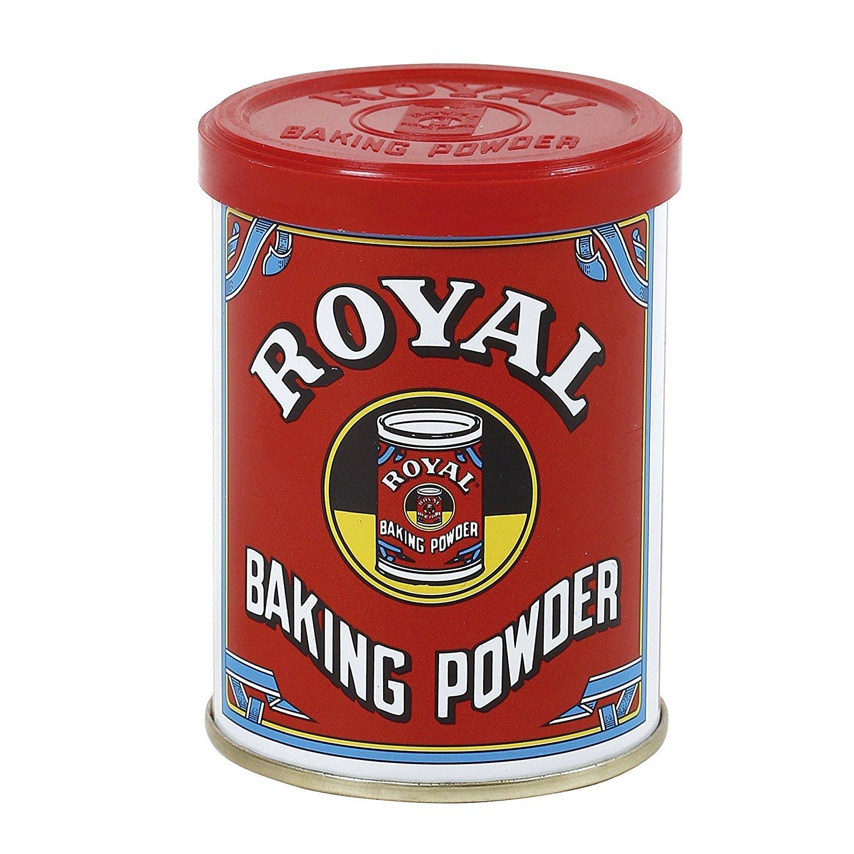 Baking Powder Royal 113g