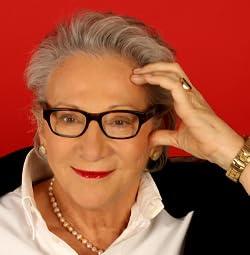 Janine Berg-Peer