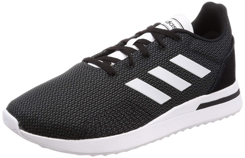 TALLA 47 1/3 EU. adidas Run70s, Zapatillas de Running para Hombre